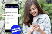 GCash Lets You Send Money and Receive Money for Free