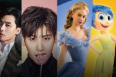 Watch Disney Movies and Kilig K-Dramas all you want with Globe At Home Prepaid WiFi