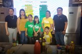 Healthy cooking and family bonding as Beko PH holds Eat Like A Pro: The Cook-Off Cycle 2