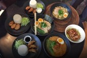Tomochan Ramen Express an affordable authentic Japanese Ramen and rice meal now in PH