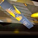 Unionbank partners with ADMU contributes to Areté UBUNTU SPACE construction