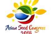 Seed Industry Stakeholders Meet to Trade at the 25th Asian Seed Congress in Manila