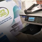 Epson PH launches EasyCare360 an all-in-one business solution to ease print management