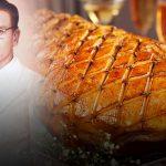 Celebrate the holidays with King Sue Premium Christmas Hams