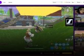 Live esports gaming streaming platform NiMO TV now available in PH