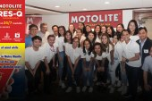 Motolite RES-Q app gives drivers a peace of mind on the road