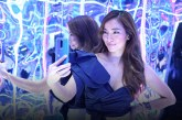 OPPO R17 Pro a nightlife partner for young urbanites to capture beautiful night experiences