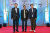 SM City North EDSA launches new lifestyle wing