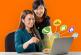 UnionBank GlobalLinker flies out biz owners to Singapore SME meetup