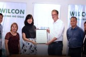 German brand REHAU PH partners Wilcon Depot Inc. to expand its distribution