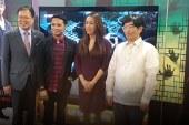 LG Philippines and Netflix launches new original Korean drama-thriller 'Kingdom'