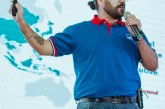 AXA Philippines leads transformation of traditional HR practices