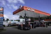 Caltex establishes steady and strong retail network growth continues to expand in 2019