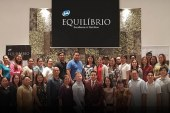 Equilibrio to promote responsible pet ownership through pet food