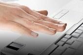 Fujitsu redefines security through Palm Vein Authentication