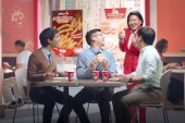 New JolliSavers video shows how you can overcome everyday peligro and mediocre meals