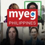 MyEGPhilippines partners with Finda to Bring World-class Biometric Authentication Services
