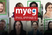 MyEG Philippines partners with Finda to Bring World-class Biometric Authentication Services