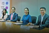 Smart and Agoda inks deal to provide PH tourists to enjoy amazing rewards