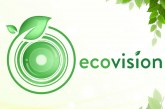 Epson and DENR-EMB's GREENducation PH calls for final entries to 1st EcoVision Short Film Competition
