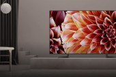 Sony gives you 3 reasons why large screen TVs is definitely better