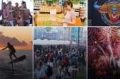 Shop Guam e-Festival campaign will offer more than 250 deals