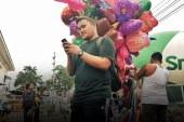 Smart LTE-A upgrade boosts load retail biz in Iloilo City