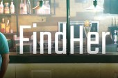 Smart online series 'FindHer' premieres on YouTube on February 9