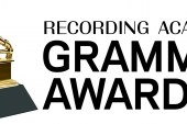 Live on FOX+ streams the much-awaited 61st Grammy Awards this February 11