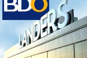 Landers Superstore partners with BDO for free membership
