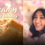 New Jollibee Tuna Pie commercial captures the amazing personality of Nadie Lustre