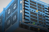 Palo Alto Networks Introduces Fastest-Ever Next-Generation Firewall and Integrated Cloud-Based DNS Security Service