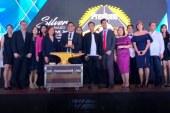 Prestone PH's Anak ng Mekaniko Scholarship program bags Silver Anvil Award
