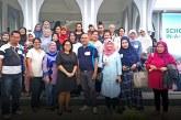 Bangsamoro schools recipient of Smart School-in-a-Bag program