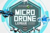 Micro drones are coming to SM Supermalls