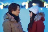 Feel All The Feels This Love Month With YA Movie Snow Flower