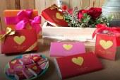 Villa Del Conte celebrates Valentines with La Festa Degli Innamorati
