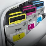3 Reasons the Epson Business Inkjet Printers with RIPS technology are better than laser printers