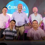 Cebuana Lhuillier Happiest Pinoy 20 finalists shortlisted with a chance to win P1M tax-free