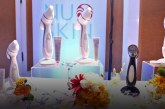 Nu Skin's unveils ageLOC LumiSpa Accent and IdealEyes exclusive skin movement technology