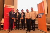 PH Leads in SEA in Family Business Confidence towards Future-Readiness
