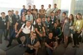 How crowdsourcing and volunteerism make Waze a valuable partner in addressing traffic