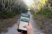 Smart, local government and InnoPub Media develops travel apps for digital tourism program