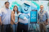 Jojo Delivery App an efficient shipping alternative for your delivery needs