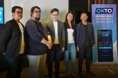 GoDigital introduces OKTO Pay, OKTO Loyalty and OKTO POS to benefit consumers and help digitize business of SME's
