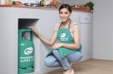 Sarah Geronimo together with Phoenix SUPER LPG found new love together