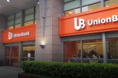 UnionBank launches five new ARK branches in the Philippines