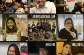 Meet Yellow Cab's talented brand ambassadors joining the So Worth It Squad