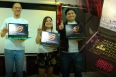 ASUS Philippines Re:Define 2019 with new line-up of gaming laptops