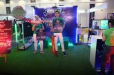 PLDT and Smart supports local gaming and tech communities at GameCon 2019